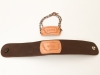Mont bracelets/chain/leather.jpg