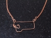Mont image copper wire necklace.jpg