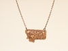 pendant, Montana small image etched 1.jpg